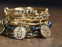 Google Offers - $50 for $100 of eco-friendly jewelry