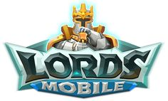 Lords Mobile Hack na Gemy i Złoto 2017