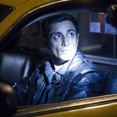 The Night Of: 6 Theories For Who the Killer Could Be on HBO's Buzzy New Thriller