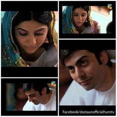 DASTAAN | LIVE STREAMING | www.facebook.com/dastaanofficialhumtv | PAKISTANI DRAMA | DRAMAS ONLINE | Hum TV Dramas | Hum Tv Pakistani Dramas | Hum TV Official | FAWAD KHAN | HASAN and BANO | PAKISTANI | HUM LIVE TV | Hum Dramas Picture and Video Gallery | Hum TV Video Archive | Hum TV Online For More visit our website www.hum.tv