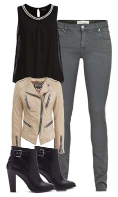 Tvd and thevampirediaries katherine pierce outfits, vampire diaries outfits, kath Other Outfits, Edgy Outfits, Cute Casual Outfits, Fashion Outfits, Tv Show Outfits, College Outfits, Katherine Pierce Outfits, Looks Teen, Vampire Diaries Outfits
