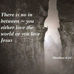 Vine of CHRIST Ministries - This is a hard one to swallow, but full surrender is the only option if you ever hope to find true peace.