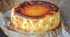 Una de las tarta de queso más ricas del mundo... esta receta te encantará. Bakery Recipes, Easy Cake Recipes, Cupcake Recipes, Sweet Recipes, Cake Frosting Recipe, Frosting Recipes, Delicious Desserts, Yummy Food, Sweet Cooking