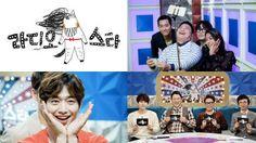 34 Best adaalat images in 2014 | Drama funny, Episode online