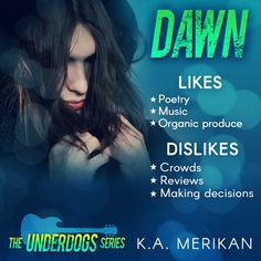 (M/M rockstar romance) (The Underdogs Book The Underdogs, Book Characters, Book Stuff, Decision Making, Great Books, Poetry, Romance, Reading, Music