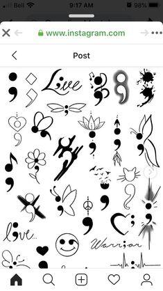 mini tattoos with meaning - mini tattoos _ mini tattoos with meaning _ mini tattoos unique _ mini tattoos simple _ mini tattoos for girls with meaning _ mini tattoos men _ mini tattoos finger _ mini tattoos best friends Mini Tattoos, Cute Small Tattoos, Unique Tattoos, Cute Tattoos, Tattoo Small, Girly Tattoos, Crown Tattoos, Skull Tattoos, Tatoos