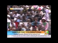 Labour Day Celebrations - http://film.linke.rs/domaci-filmovi/labour-day-celebrations/