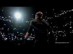 Bryan Adams regresa con un álbum grabado en vivo - : http://www.lamusicadeantonio.es/actualidad/bryan-adams-regresa-con-un-album-grabado-en-vivo/ - #Actualidad, #BryanAdams, #Directo, #Nuevoálbum