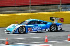583 best imsa images porsche 911 gt3 autos car posters rh pinterest com