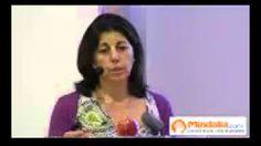 Paco gmg.currete - YouTube       53:43  60 días para desintoxicar, alcalinizar y regenerar...