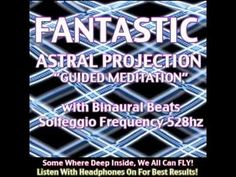 Brainwave Meditation: The New Way of Meditating Spiritual Meditation, Meditation Music, Guided Meditation, Spiritual Growth, Solfeggio Frequencies, Out Of Body, Binaural Beats, Astral Projection, Lucid Dreaming