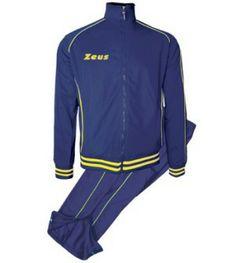 Kék-Sárga Zeus Shox Utazó Melegítő Szett lágy, puha, kényelmes, nadrágrész térdig cipzáros, klasszikus, de mégis enyhén karcsúsított vonalvezetésű. Kopásálló, tartós, könnyen száradó a Zeus Shox melegítő. A teljes korosztály számára, ideális a hímzett feliratú melegítő. Kék-Sárga Zeus Shox Utazó Melegítő Szett 8 méretben és további 6 színkombinációban érhető el. - See more at: http://istenisport.hu/termek/kek-sarga-zeus-shox-utazo-melegito-szett/#sthash.g6ui4zVa.dpuf