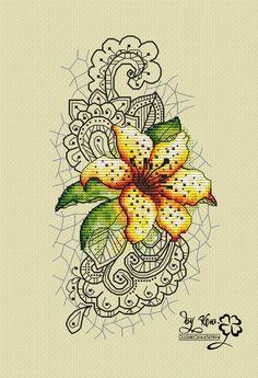 #crossstitch #cross_stitch #xstitch #embroidery #etsyseller #etsy