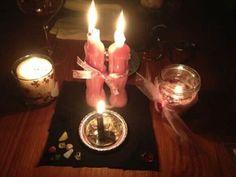 Mama kenzo HERBALIST HEALER Love spells / Bring back lost love and black magic spell specialist/magic ring/voodoo doll spells/money spells/spiritual healer Traditional love spells by Mama. Cast A Love Spell, Love Spell That Work, Lost Love Spells, Powerful Love Spells, Psychic Love Reading, Wiccan Spells, Voodoo Spells, Voodoo Magic, Gypsy Spells