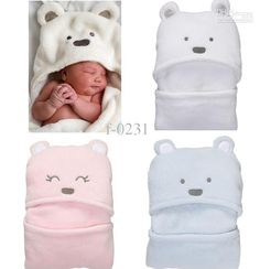 Wholesale Childrens Nursery Bedding kids Blankets baby Modeling blankets Warm Sleeping bag /15 pcs lot 1G50c, Free shipping, $9.89-11.24/Piece | DHgate