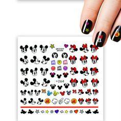 Glitter Nail Art, 3d Nail Art, Nail Art Tools, 3d Nails, Diy Nails Stickers, Nailart, Gift Labels, Gel Nail Polish, Lol