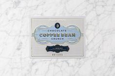 WILLIAMSSONOMA-COFFEE-WEB