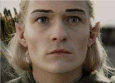 - Le Hobbit : La bataille des cinq sourcils -