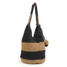 Cheap White Crochet Bag, find White Crochet Bag deals on line at ...