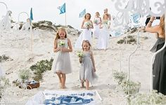 Welcome to cape town guide. We will guide to around the cape town, Wedding Venues Beach, Wedding Vows, Wedding Themes, Wedding Stuff, Dream Wedding, Wedding Ideas, Boulder Beach, Cape Town, Getting Married