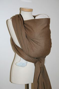 41 Best Organic Baby Carriers Images On Pinterest Organic Baby