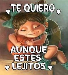 Beatriz Mata - About - Google+ Quotes En Espanol, Gif Photo, Spanish Quotes, Beautiful Children, Happy Day, Gods Love, Birthday Wishes, Forgiveness, Good Morning