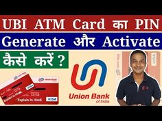 YouTube Union Bank, Bank Of India, Puns, Youtube, Cards, Clean Puns, Maps, Funny Puns, Playing Cards