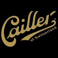 Discover the history, tradition and art of chocolate-making at Cailler, Switzerland's oldest chocolate brand. Chocolate Brands, Chocolate Recipes, How To Make Chocolate, Chocolate Making, Bateau Pirate, Logo Branding, Logos, Chocolate Dreams, Chocolate Packaging