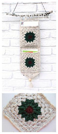 New Crochet Rug Patterns Wall Hangings 59 Ideas Crochet Rug Patterns, Wall Patterns, Sewing Patterns Free, Crochet Yarn, Easy Crochet, Free Pattern, Pattern Sewing, Crochet Decoration, Crochet Home Decor
