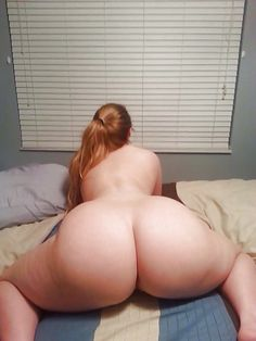 pawg - Google Search
