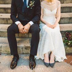 #레프트아이 #사진찍어드립니다 . . . . Hair_Makeup_@j_the_bloom  Dress_@jess_vintage #제스빈티지 Wedding_directing @iamstyling_ #아임스타일링 Photo_@lefteye_studio #레프트아이 Venue_@belladonnachapel #벨라돈나채플 #야외웨딩 #하우스웨딩 #채플웨딩 #달라스웨딩 #미국본식 #달라스본식  #웨딩슈즈 #드레스 #프리웨딩 #스몰웨딩 #레프트아이웨딩잡지 #레프트아이감성앨범 #본식스냅추천 #dallaswedding #weddingdress #weddingphotography #weddingphotographer