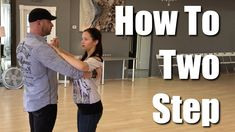 Most current Free of Charge How To Two Step Dance - Basic 2 Step Tips The activity ballroom centered on Tennessee Williams' perform is the creation by John Neumei