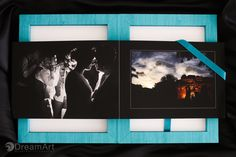 Young Book by DreamArt Photography @graphistudio #DreamArtPhotography #GraphiStudio #DestinationWedding #GrupoVidanta #YoungBook #LuxuryBook #MadeInItaly #Maple #Leatherette #Wedding #MexicoWedding #WeddingPhotography #WeddingBook‬ #Turquoise