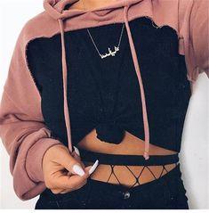 Autumn 207 sweater dress for women winter sweater vest web star