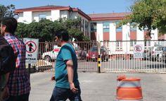 Hospital de La Serena negó la realización de 800 exámenes por deudas que mantiene Corporación Municipal - El Día