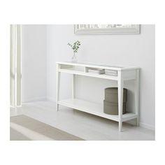 LIATORP Consola  - IKEA