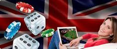 UK Market - Rapidly Growing Gambling Market with Billion in Looking to start an online casino in UK & World-wide. is the one-click solution for your casino games. Read how to start an online casino in UK - Play Casino Games, Online Casino Games, Best Online Casino, Best Casino, Uk Casino, Casino Royale, Online Games, Gambling Sites, Online Gambling