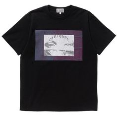 b9d7c678ab0c16 CAV VEND T  3 AVAILABLE FROM TOMORROW 3 JANUARY ONLY AT C.E SHOP TOKYO  January