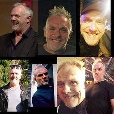 Greg Davies, British Comedy, Gd, Comedians, Einstein, Eye Candy, Club, My Love, People