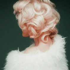 Slytherin, The Rocky Horror Picture Show, Sabrina Spellman, The Great Gatsby, American Horror Story, Ever After, Vintage Images, Female Characters, Her Hair