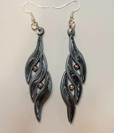 Shan's new earringsE31
