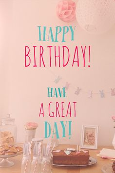 40 Birthday Wishes Images For Friends And Your Loved Ones Card Pictures Happy