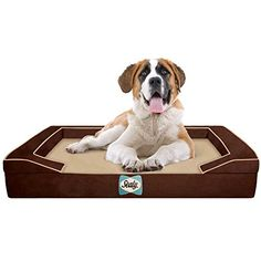Special Offers - Sealy Dog Bed for Dogs X-Large - In stock & Free Shipping. You can save more money! Check It (July 04 2016 at 04:05PM) >> http://dogcollarusa.net/sealy-dog-bed-for-dogs-x-large/