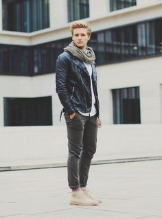 #mensstyle #maleoutfit