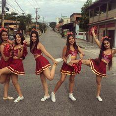 #carnaval #fantasias #liderdetorcida #carnaval2018 #criativo #grupo