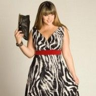 Easy To Wear, Perfect For Summer Plus Size Maxi Dresses