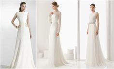 венчальное платье для зрелой - Пошук Google