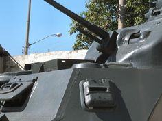 M3 Lee M3 Lee, Lee Grant, Us Armor, Ww2, Tanks, American, Medium, Vehicles, Shelled