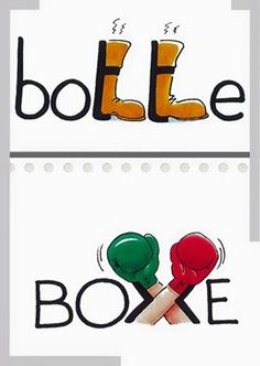 bingo speech therapy * zingo in speech therapy & bingo speech therapy Speech Therapy Activities, Learning Activities, Kids Learning, French Songs, French Classroom, School Motivation, Speech Language Pathology, French Lessons, Teaching French