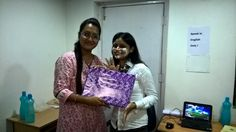 Birthday Celebration @ Dignita Baruah_009